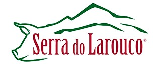 Serra do Larouco